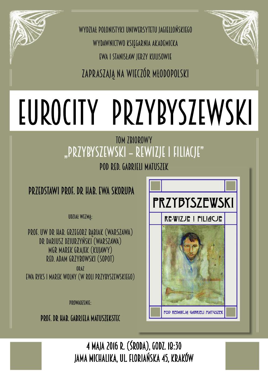 Przybyszewski_A3