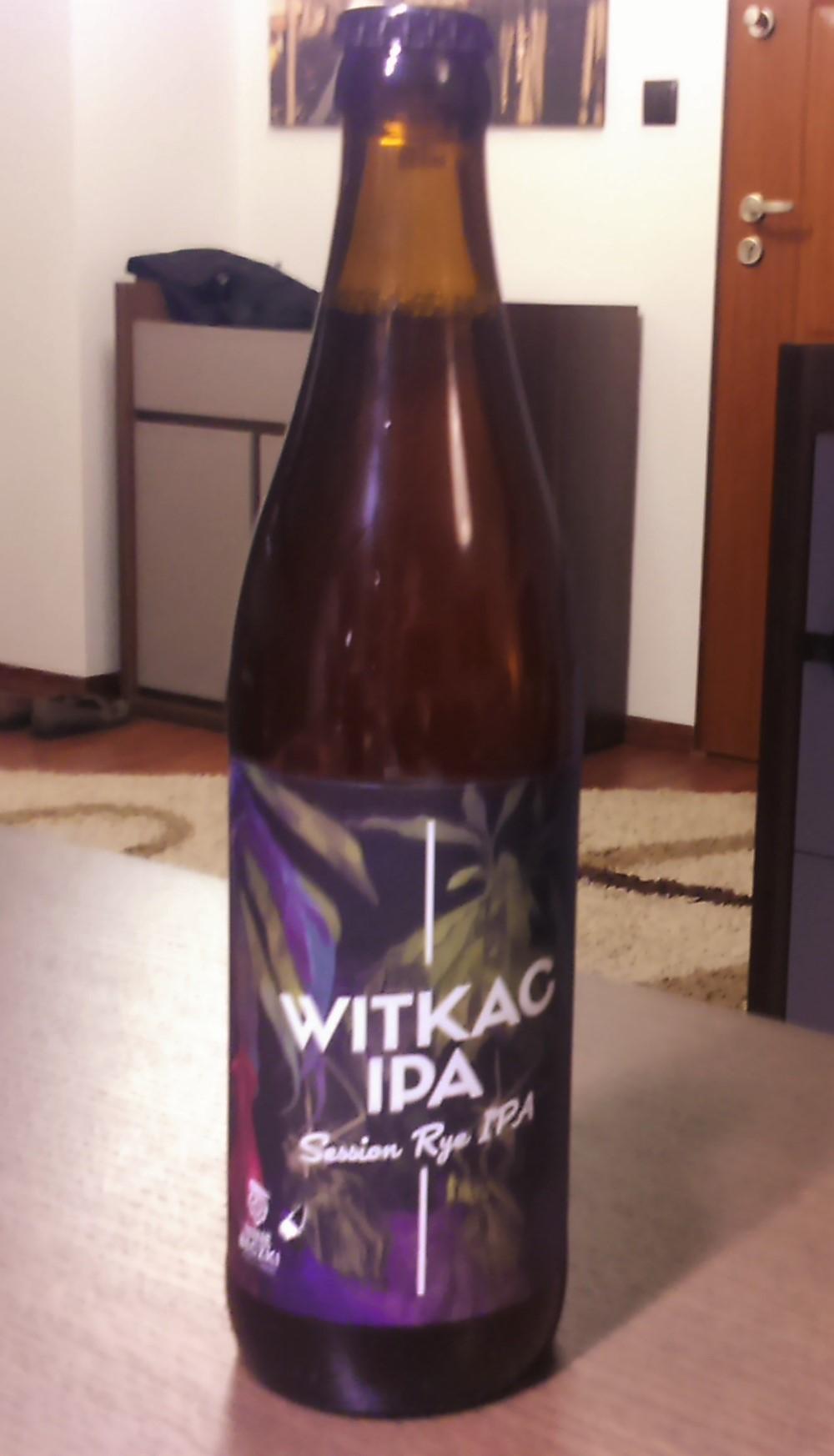 witkac