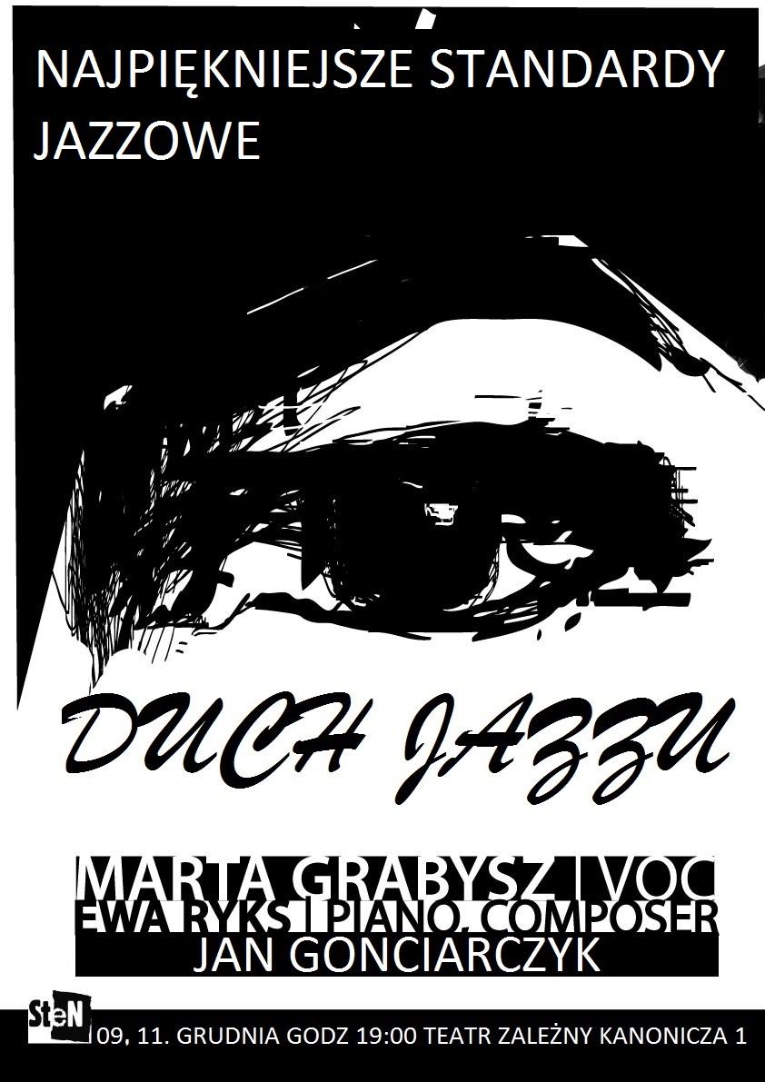 duch-plakat-bystrzyckiej-1